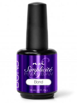Polydip Bond Simplicité NSI  15 ml