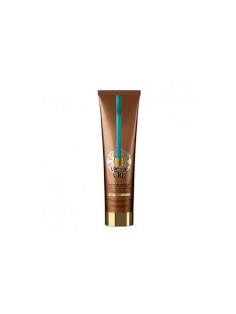 Crème universelle Mythic Oil L'Oréal Professionnel 150 ml