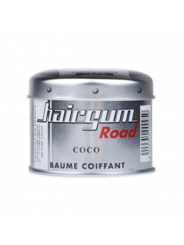Baume coiffant Hairgum Coco