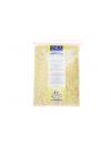 Cire blonde en sachet de perles Norma de Durville 1 kg