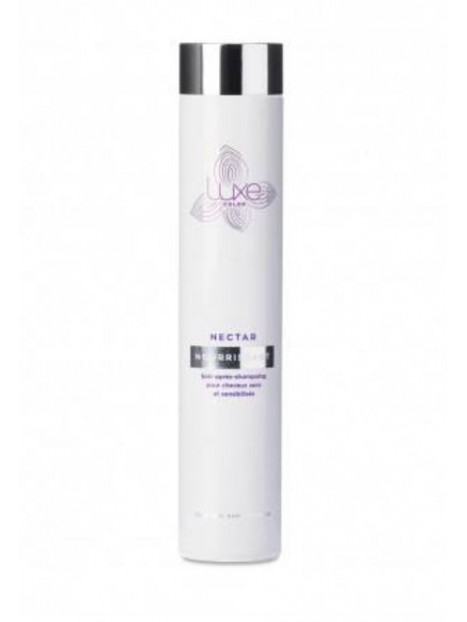 Après-shampoing NECTAR Nourrissant Luxe Color 250 ml