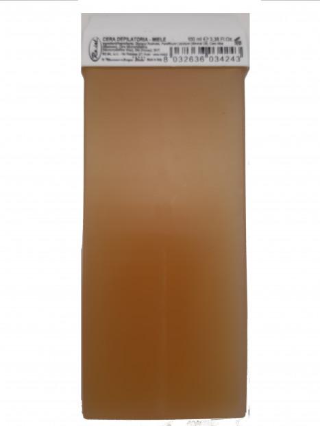 Cartouche cire miel