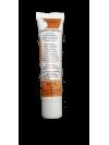 Fond de teint crème liquide à l'acide hyaluronique 30 ml