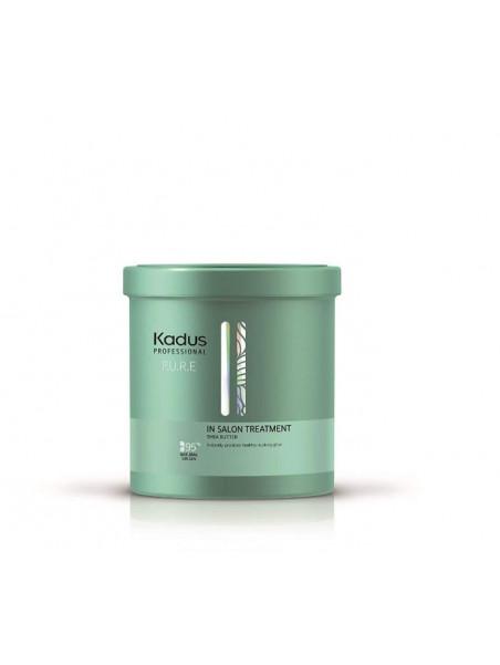Masque P.U.R.E Kadus professional 750 ml