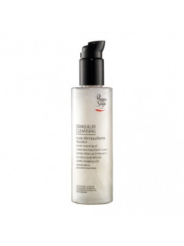 Huile démaquillante Cleansing Peggy Sage 200 ml