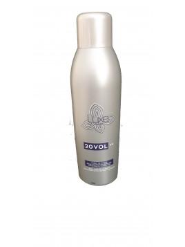 Oxydant 20 Volumes Luxe Color 1 litre