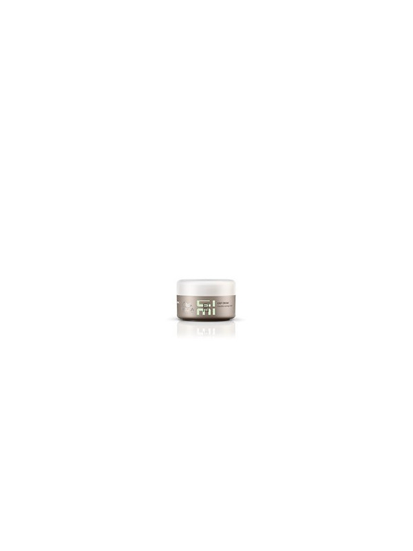 Crème de coiffage flexible TEXTURE GRIP EIMI WELLA 75ml
