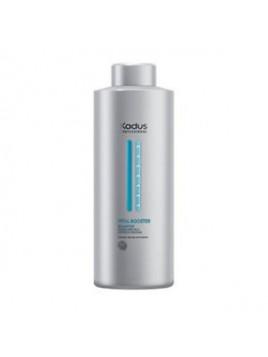 Shampoing énergisant VITAL BOOSTER KADUS 1 litre