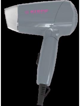 Mini séchoir gris  Kiepe Professional