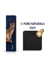 Coloration Koleston Perfect Me+ Pure Naturals 33/0 60ml
