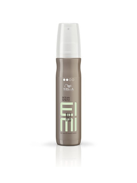 Spray texturisant OCEAN SPRITZ EIMI WELLA 150ML