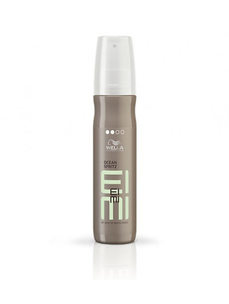 Spray texturisant OCEAN SPRITZ EIMI WELLA 150ML