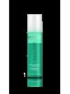 Spray démêlant volume EQUAVE REVLON 200ml