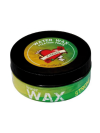 Cire Water Wax Fixation Forte Zingus 100ml