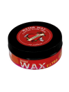 Cire Water Wax Fixation Extra Forte Zingus 100ml