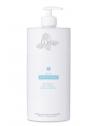 Shampoing BAIN Disciplinant Luxe Color 1000 ml