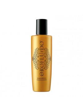 Shampoing Orofluido Revlon
