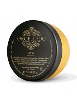 Masque Orofluido Revlon