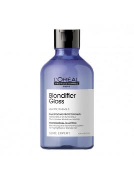 Shampoing Blondifier Gloss L'ORÉAL PRO 300ml
