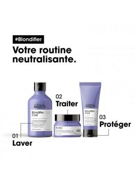 Routine Blondifier L'ORÉAL PRO